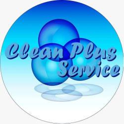 Clean Plus Service