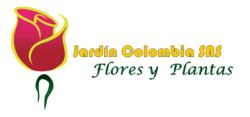 Jardín Colombia SAS