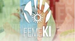 Centro de Relajación y Spa Femeki