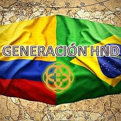 Generación HND