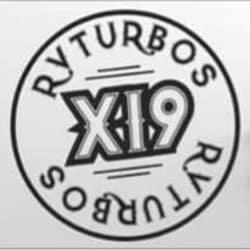RVTurbosx19
