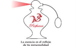 Perfumes Victoria