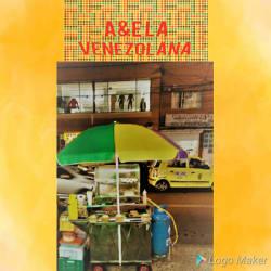 Arepas y Empanadas La Venezolana