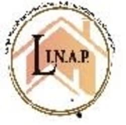 Lonja Inmobiliaria Nacional y Avaluadores Profesionales
