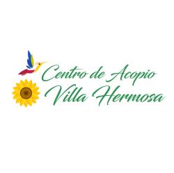 Centro Acopio Villa Hermosa