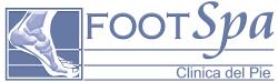 Footspa, Clínica del Pie