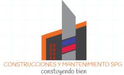 Construccion Y Mantenimiento Profesional.