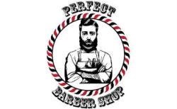 Perfect Barber Shop