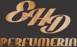 EHD Perfumería