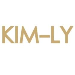 KIM-LY