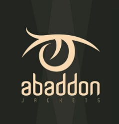 Abaddon Jackets