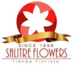 Salitre Flowers