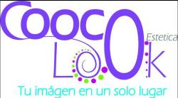 Cooco Look Estética