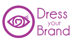 Dress Your Brand
