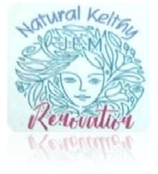 Natural Keithy