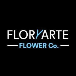 Flor y Arte