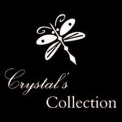 Cristal Collection