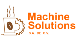 Machine Solutions