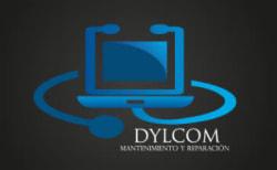Dylcom Soporte