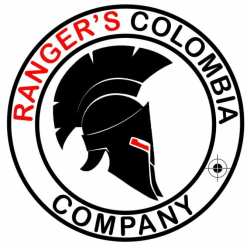Ranger's Colombia