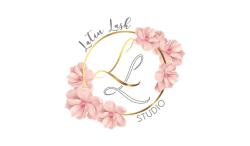 Latin Lash Studio