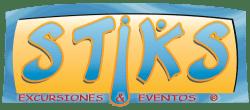 Stiks Excursiones y Eventos