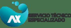 Tecniservicios De Lavadoras Y Neveras