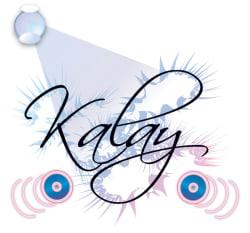 Sonido Kalay