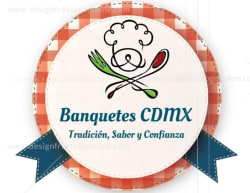 Servicios Y Banquetes CDMX