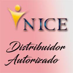 ee77ca354c0d Nice Joyería y Accesorios en CDMX  Listado de sucursales de Nice ...