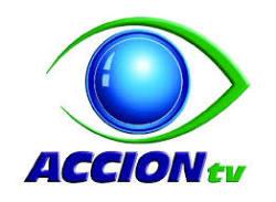Acción Tv