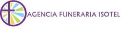 Agencia Funeraria Isotel