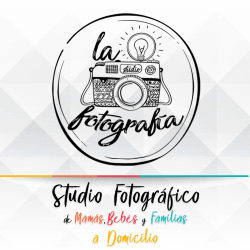 La Fotografía Studio