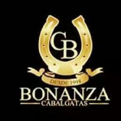 Cabalgatas Bonanza