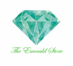 The Emerald Store