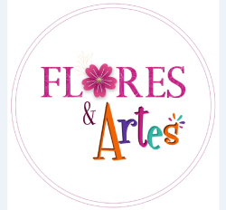 Flores y Artes