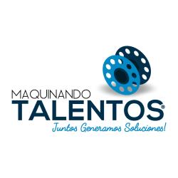 Maquinando Talentos
