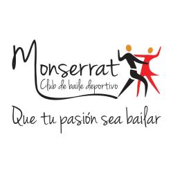 Monserrat Club de Baile Deportivo- Madelena