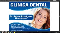 Consultorio Dental Rodriguez