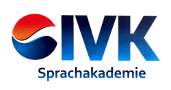 IVK-Sprachakademie
