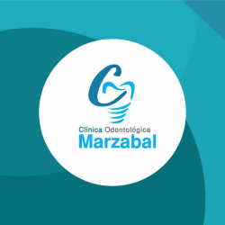 Clínica Odontología Marzabal
