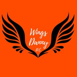 Wings Danny