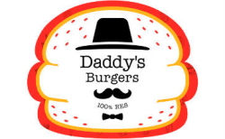 Daddy's Burgers