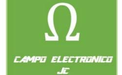 Campo Electrónico JC