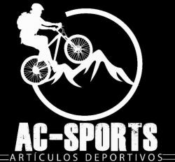 Ac-sports