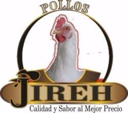Pollos Jireh