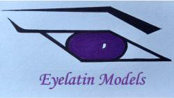 Eyelatin