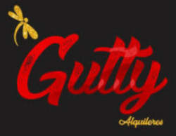 Alquileres Gutty