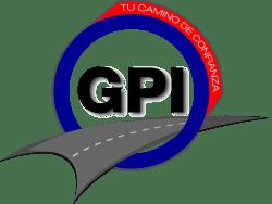 Gestoría GPI