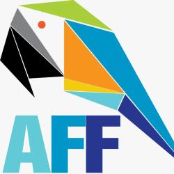 Audiovisuales y Fotografía AFF